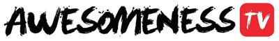 AwesomenessTV logo