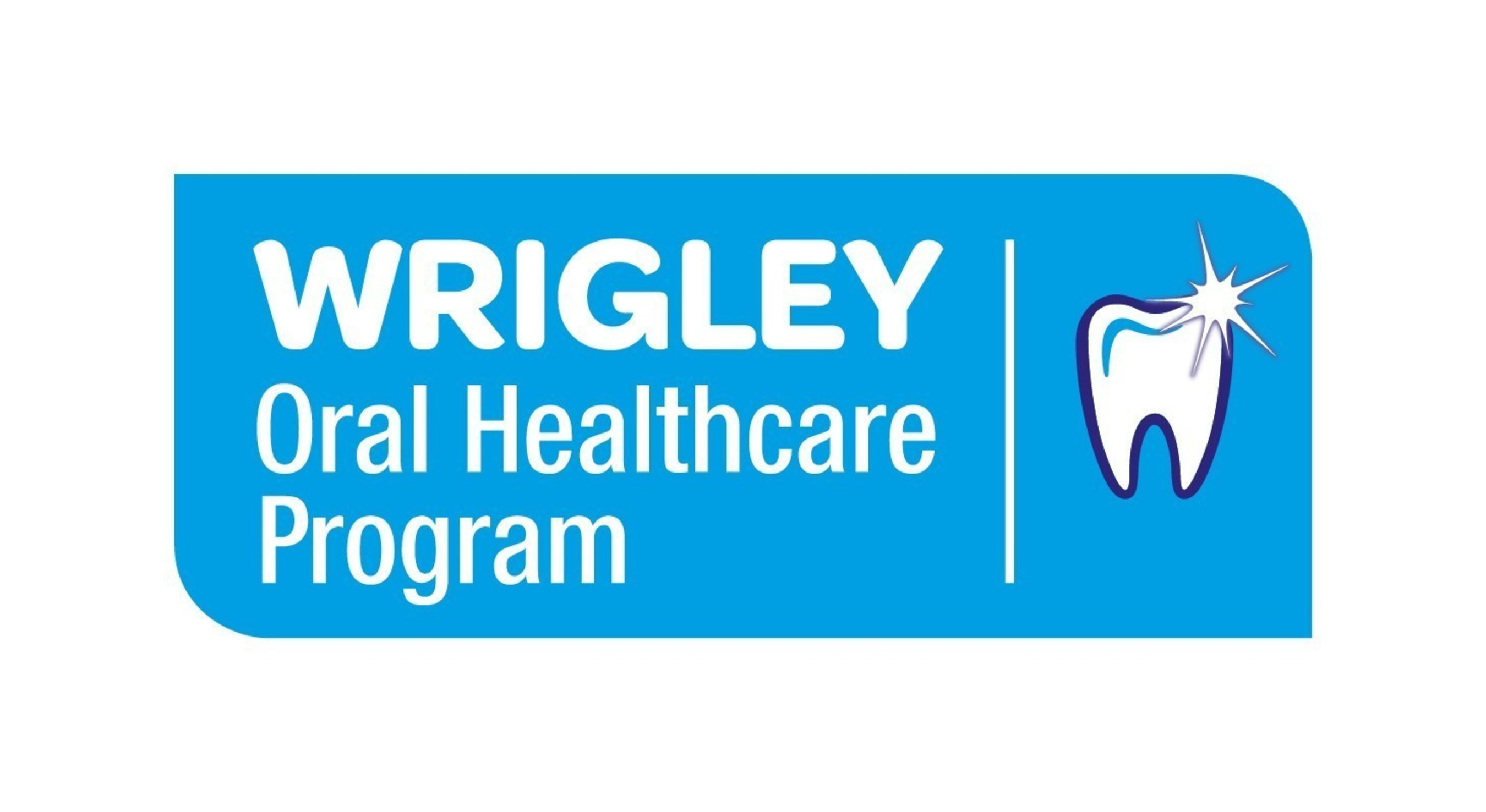 Young dental launches wrigleys orbit flavored prophy paste and gum wrigleys orbitr flavored prophy paste and gum packs thecheapjerseys Images
