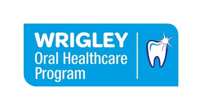 Young dental launches wrigleys orbit flavored prophy paste and gum wrigleys orbitr flavored prophy paste and gum packs thecheapjerseys Image collections