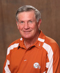 """American Heart Association announced today Mack Brown will be the 2016 Paul """"Bear"""" Bryant Awards Lifetime Achievement Recipient. The 30th anniversary of this event presented by Marathon Oil Corporation will take place on Jan. 13 in Houston. www.bryantawards.com"""