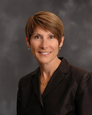 NextFifty Initiative, an innovative grant-making nonprofit dedicated to improving the quality of life for people in the second 50 years of their life, today announced it has named Margaret Franckhauser, R.N., as its first CEO.
