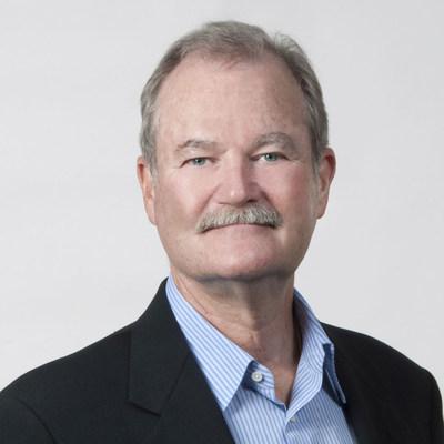Brian Duperreault succeeds Sandy Weill as Chairman & CEO, Hamilton Insurance Group