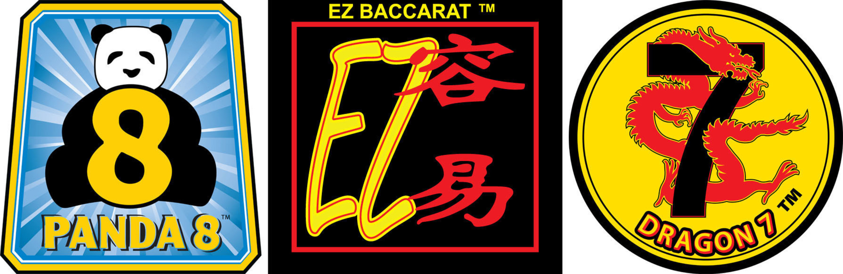 EZ Baccarat' Announces DEQ Systems and LT Game Have Forged a Global Partnership to Distribute EZ Baccarat On Live Multi-Game Systems Worldwide and Table Games in Asia