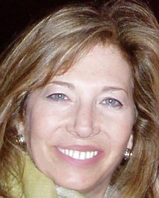 Marsha R. Levine
