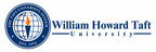 William Howard Taft University Announces Doctor of Education (Ed.D.) Scholarship Winner