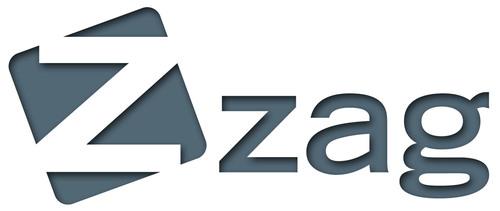 Zag.com.  (PRNewsFoto/Zag.com)