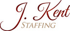 Since 1979, J. Kent Staffing in Denver, Colorado is a woman owned, DBE/SBE certified, small business provider of turn-key Temporary Administrative and Professional Staffing Services (TAPS). The firm supports the staffing needs of federal, state and city government agencies, and other major and primary government contractors through a GSA Schedule award.