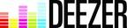 Deezer logo (PRNewsFoto/Deezer)