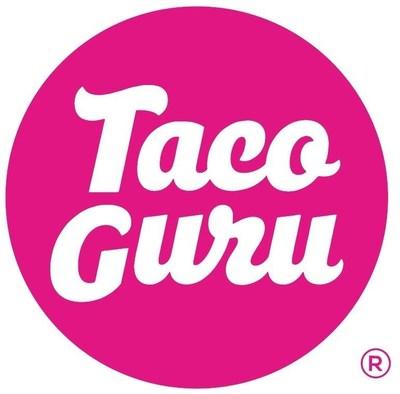 Taco Guru Logo