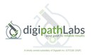 DigiPath Labs logo