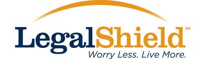 LegalShield (www.legalshield.com).