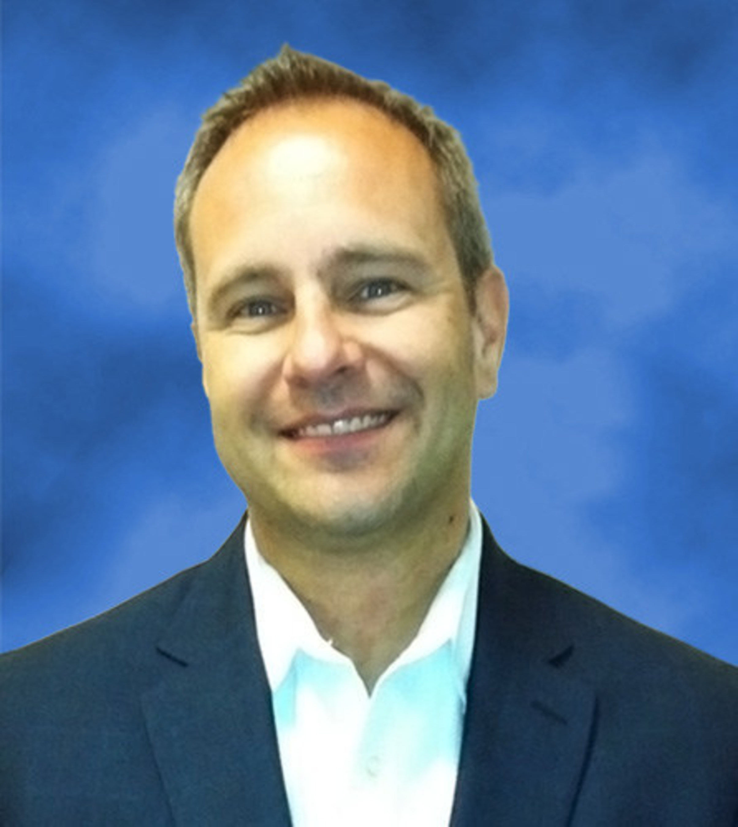 DataX, A Leading Data Services And Credit Reporting Bureau, Appoints Jon Geidel As President
