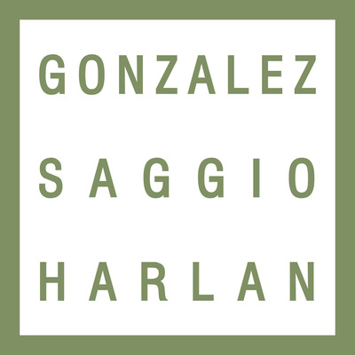 Gonzalez Saggio & Harlan, founded in 1989, is a national minority-owned law firm. The firm offers a variety of legal services to mid-size businesses, Fortune 500 companies, and governmental entities throughout the United States.  (PRNewsFoto/Gonzalez Saggio & Harlan LLP)