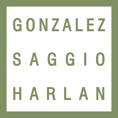 Gonzalez Saggio & Harlan LLP Advises Microsoft in Patent Agreement with RIM