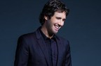 Josh Groban Announces Stages Tour