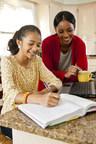 Online Summer School Enrollment Now Open For K-12 Students Worldwide