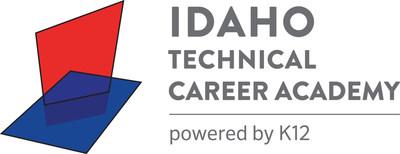 Idaho Technical Career Academy