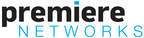 Premiere Networks Logo