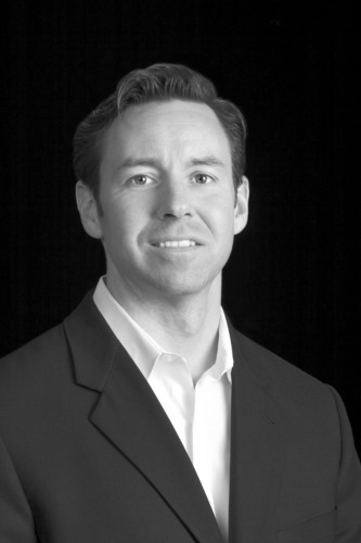 EDR CEO Rob Barber Chosen to Serve on SIIA Content Division Board of Directors