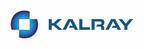Kalray Inc.