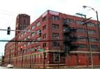 U-Haul of Bridgeport Opens Its Doors for Business in Chicago
