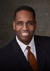 Ken Taunton, President & CEO, The Royster Group