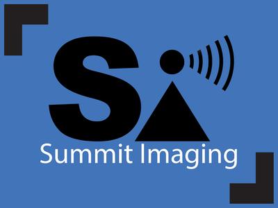 Summit Imaging (PRNewsFoto/Summit Imaging)