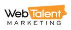 Web Talent Marketing.  (PRNewsFoto/Web Talent Marketing)