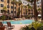 Residence Inn Orlando Lake Buena Vista invites Florida and Georgia residents to take advantage of an exclusive 10 percent off of regular rates when they book a stay through July 21, 2015. For information, visit www.marriott.com/MCORL or call 1-407-465-0075.