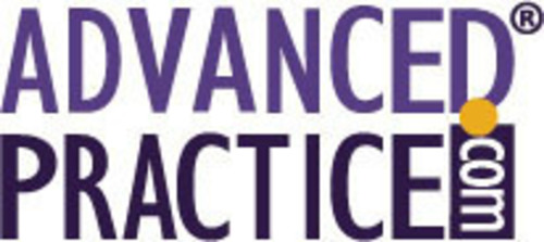 Advanced Practice Professionals a Factor in Physician Satisfaction, Survey Finds