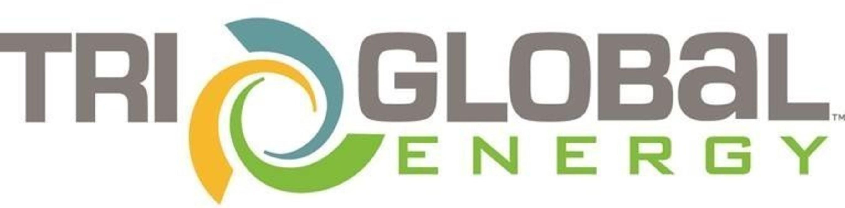 Tri Global Energy