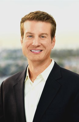 Matt Reid, VP of Marketing at Velocify