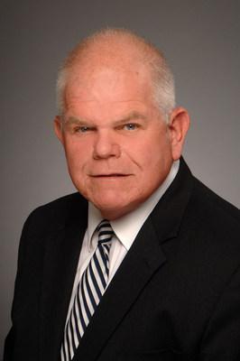 Mike O'Reilly has been named a Senior Advisor to the Energy team