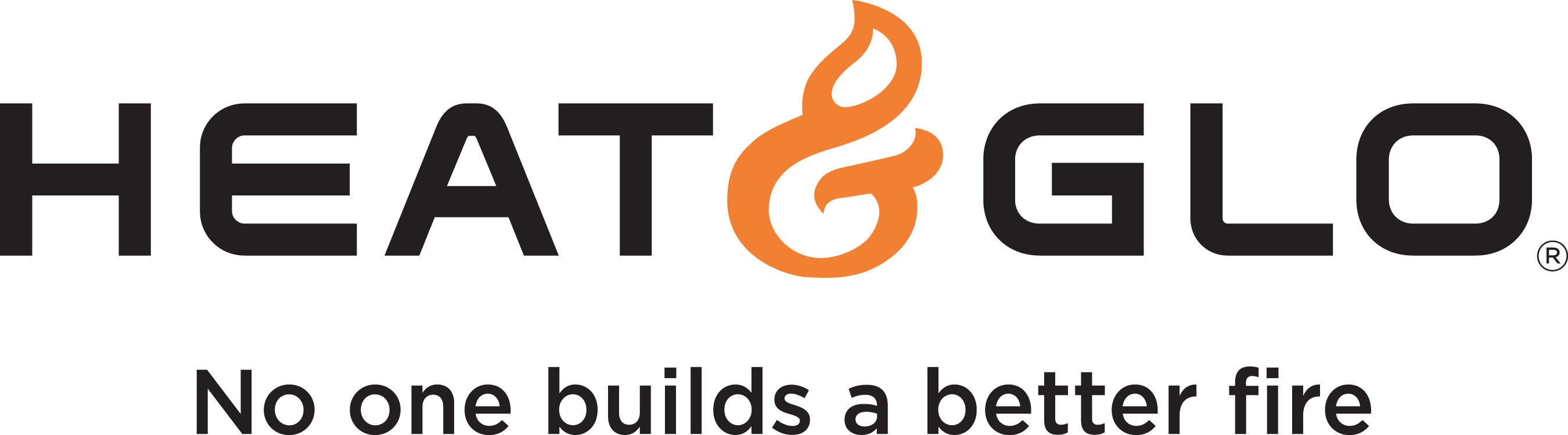 Heat_Glo_Logo