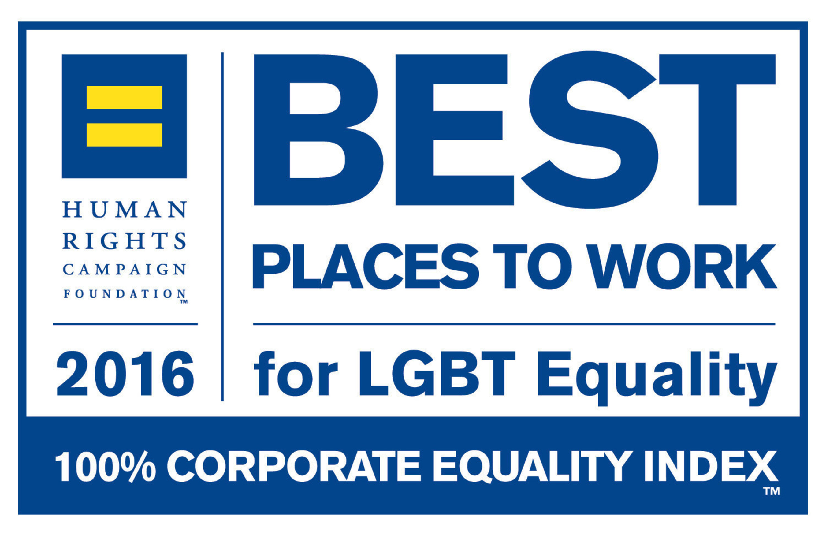 Astellas receives a perfect score on the Human Right's Campaign Foundation Corporate Equality Index for second consecutive year.