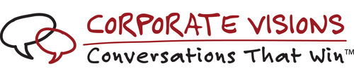 Corporate Visions Offers Complimentary Insights Sessions for B2B Sales and Marketing Professionals