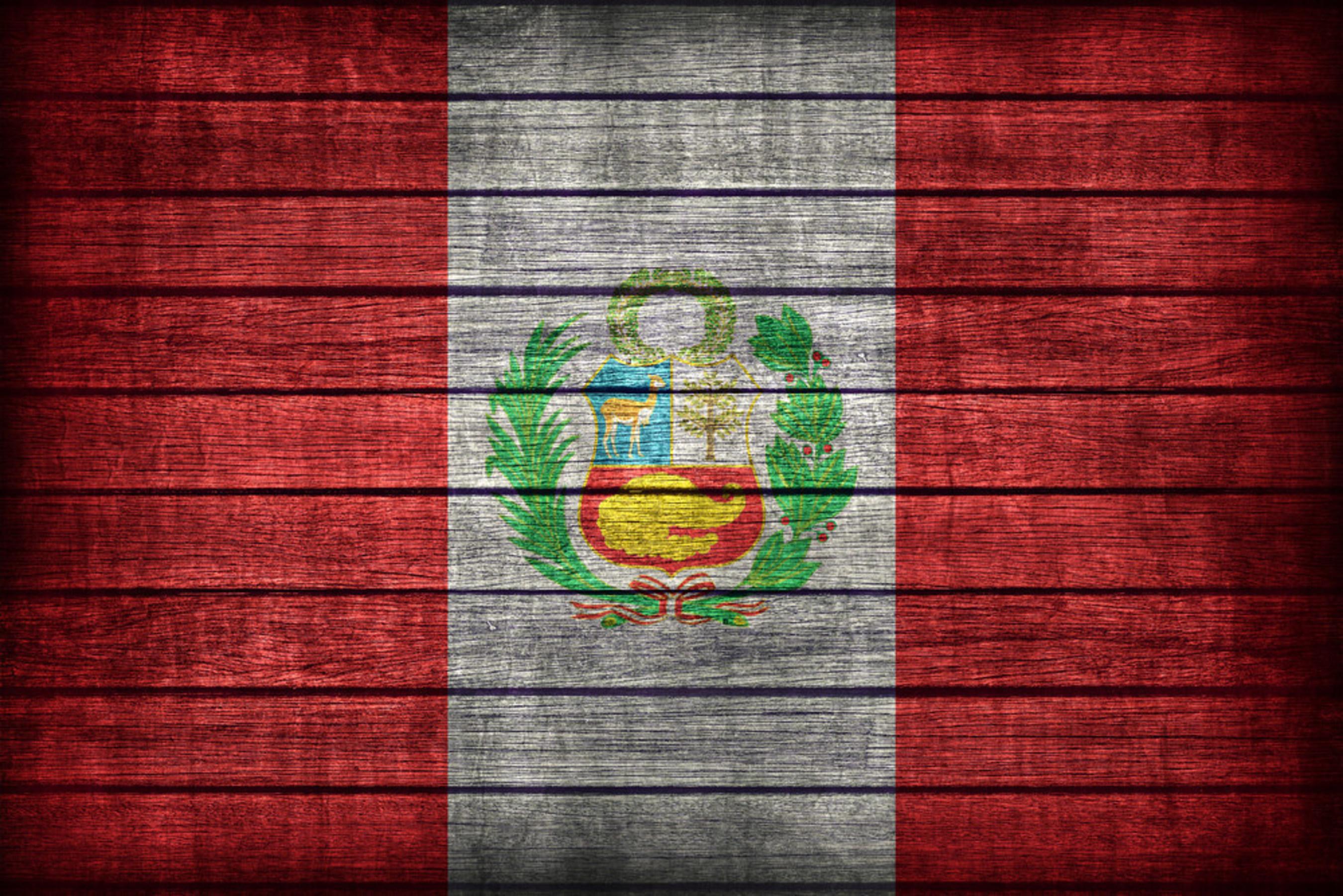 Sharemoney Introduces International Money Transfer Services To Peru