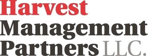 Harvest Management Partners (PRNewsFoto/Harvest Management Partners)