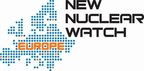 New Nuclear Watch Europe Logo