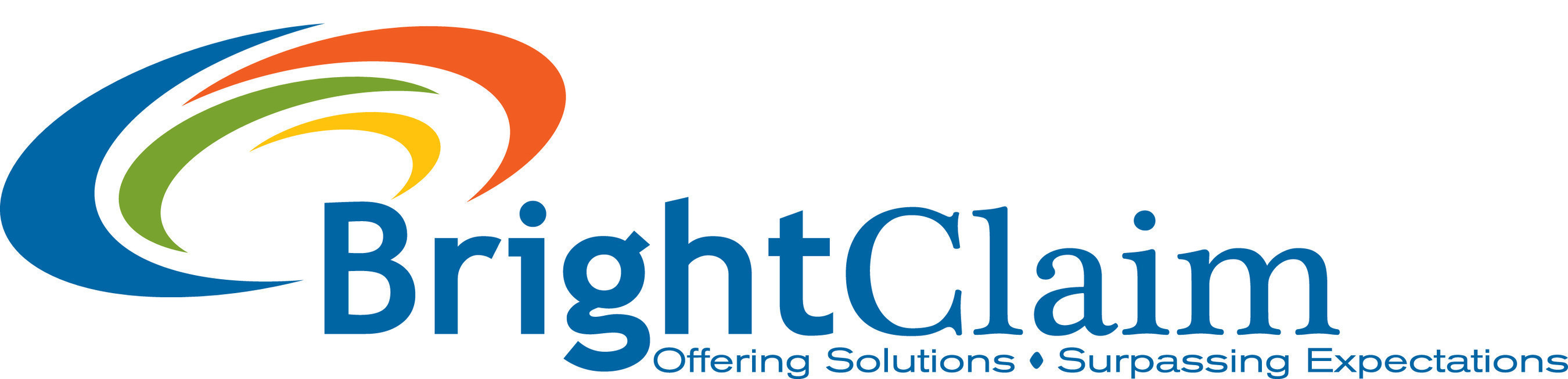 BrightClaim-Commissioned Survey Reveals How Insurers Use Third Party Property Claims Services
