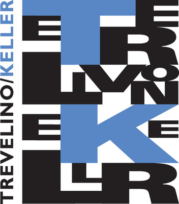 Trevelino/Keller Communications.  (PRNewsFoto/Trevelino/Keller)