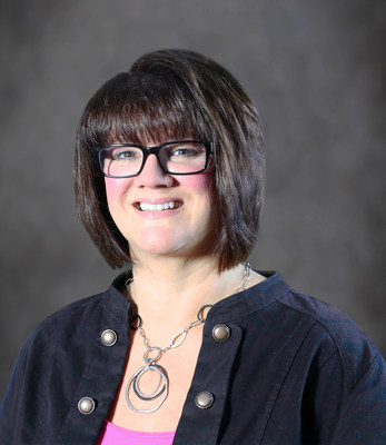 Huntzinger Management Group Appoints National Sales Director Stephanie Wallace