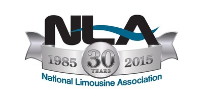 National Limousine Association, celebrating 30 years as the voice of the prearranged car service industry worldwide.