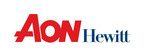 New Aon Hewitt Research Shows U.S. Employees Making Progress toward Retirement Readiness