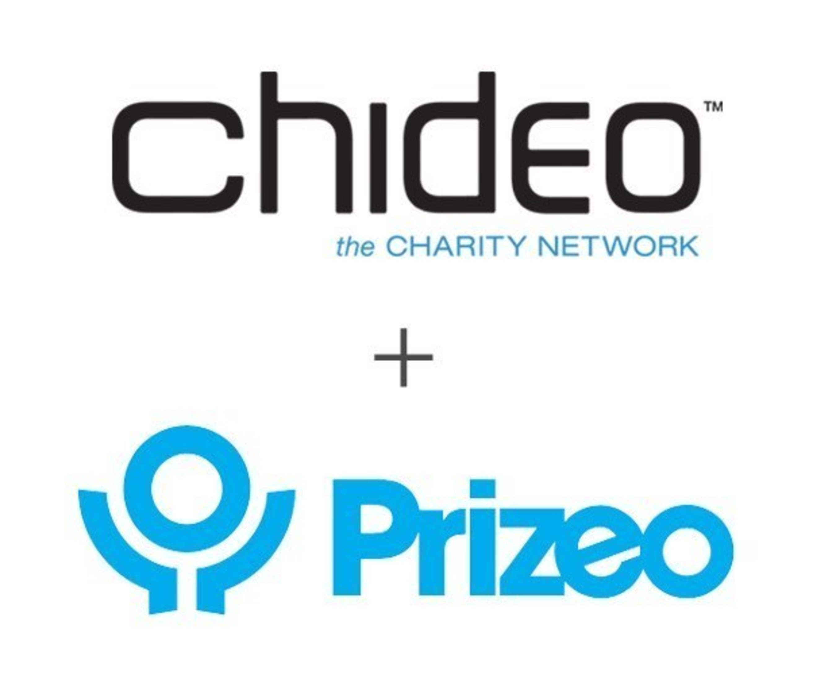 Entrepreneur And Chideo Founder Todd Wagner Acquires Prizeo, A Celebrity-Based Charity Platform