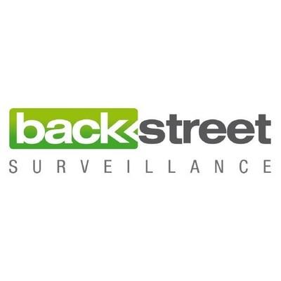 Backstreet-Surveillance.com