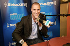 Nigel Barker to Host New Talk Show Exclusively on SiriusXM