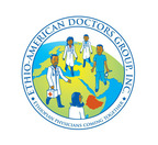 Ethio-American Doctors Group, Inc.  (PRNewsFoto/Ethio-American Doctors Group, Inc.)