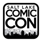 The second Salt Lake Comic Con will take place September 4-6, 2014 at the Salt Palace Convention Center in downtown Salt Lake City.