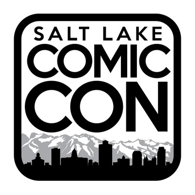 Salt Lake Comic Con Partners with The Hero Dash to Promote Heroes and Fitness and Raise Money for Good Causes